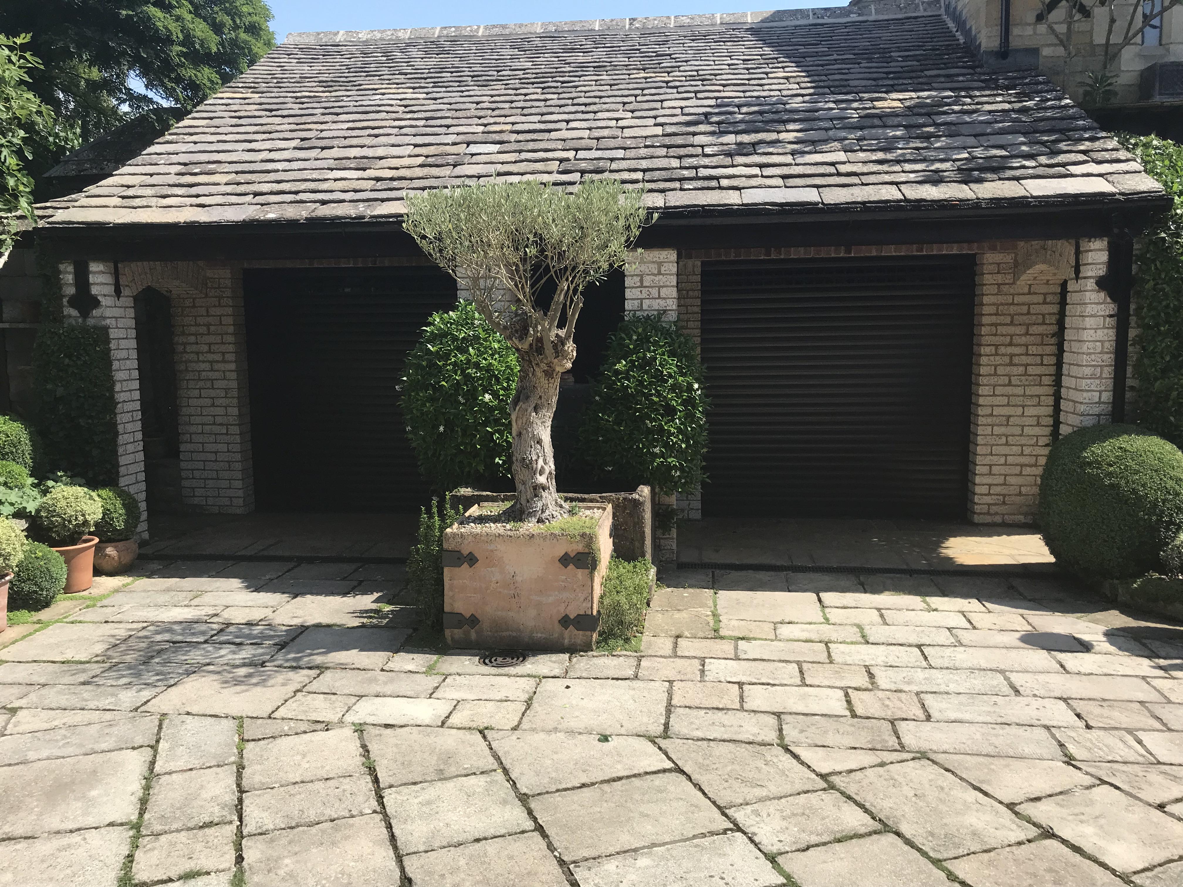 garage-doors-vision-slots